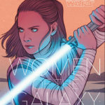 Star Wars Gifts - Women of the Galaxy