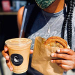 Black Owned Coffee Shops in Los Angeles