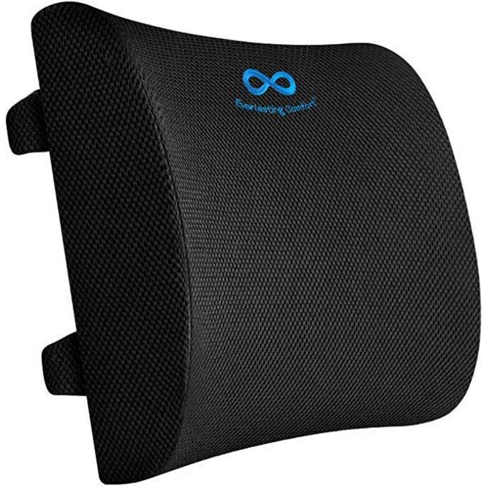 Computer Geek Gifts - Back Pillow
