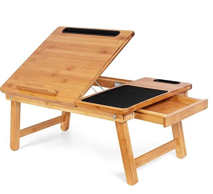 Computer Geek Gifts - Lap Desk