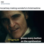 Funny Tweets from Women - Simply Having a Wonderful Christmastime