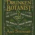Gifts for nature lovers - The Drunken Botanist