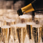 Popular New Year's Eve Drinks