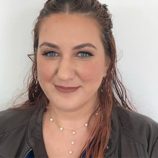 Sarah Mina Osman-Mikesel