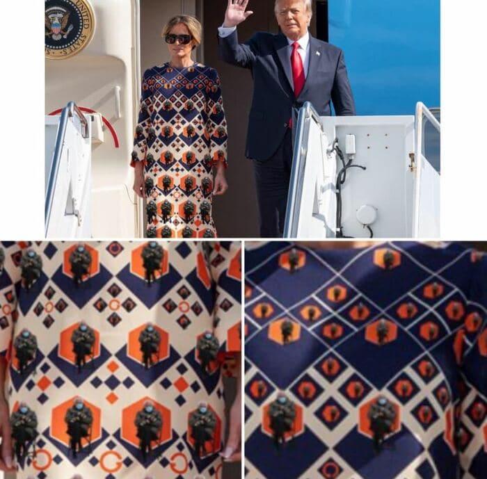 Bernie Sitting Memes - Hidden in dress