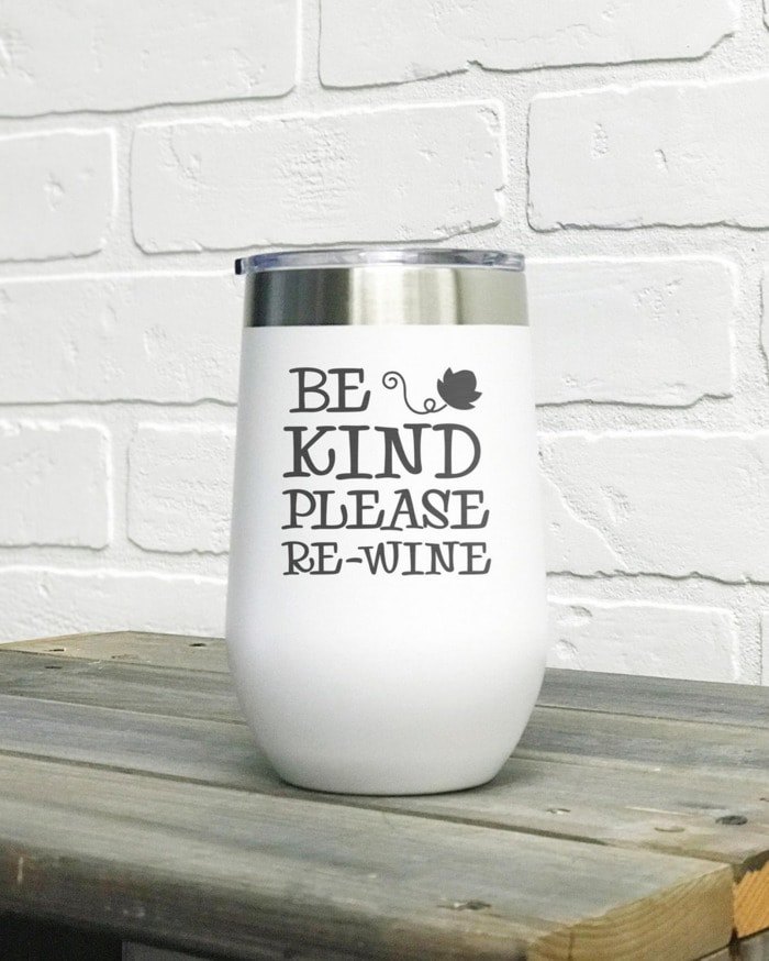 Wine Puns - be kind please re-wine