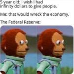 Crypto Memes - Fiat