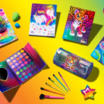 Lisa Frank Morphe - entire collection