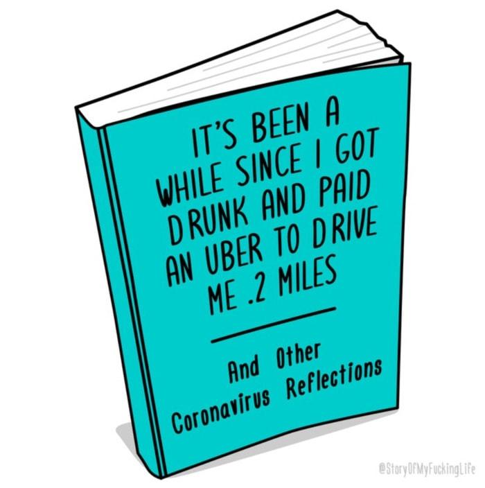 drunk uber