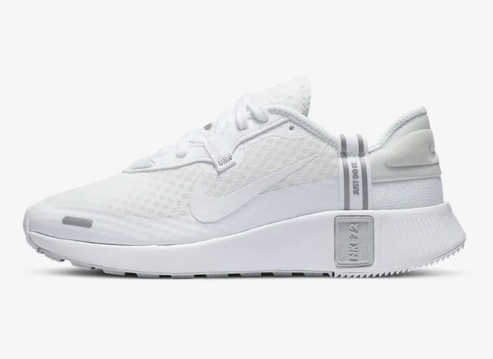 Cool Sneakers for Women - Nike Reposto