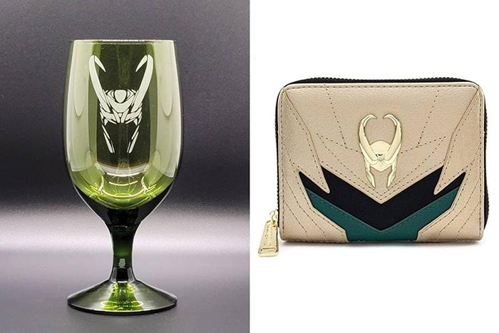 Loki Gift Guide