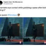 Loki Memes - Ravonna Renslayer