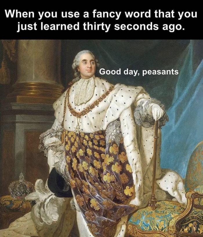 Art Memes - new word
