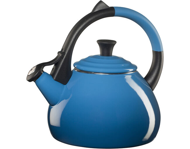 Le Creuset Sale - oolong kettle