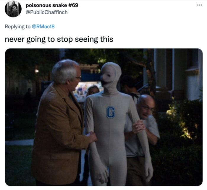 Tesla Bot Memes - Community