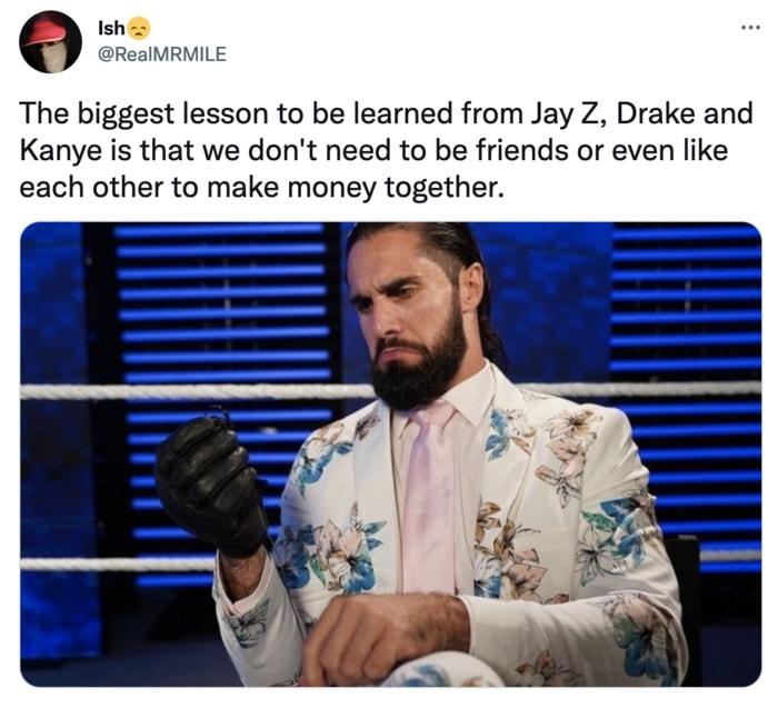 Jay Z Memes - make money