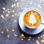 Starbucks Sugar Cookie Latte