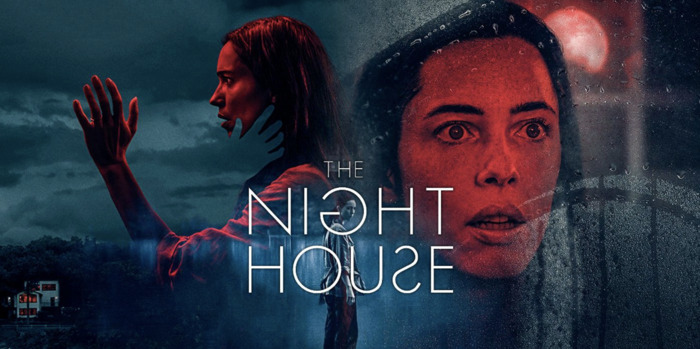 Best Horror Movies 2021 - The Night House