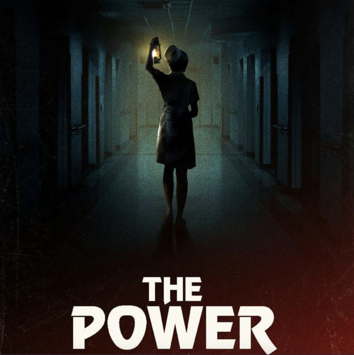 Best Horror Movies 2021 - The Power