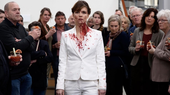 Best Horror Movies 2021 - The Columnist