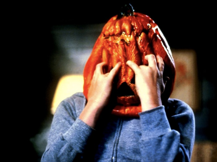 Underrated Overrated Halloween Movies - Halloween III Season of the Witch