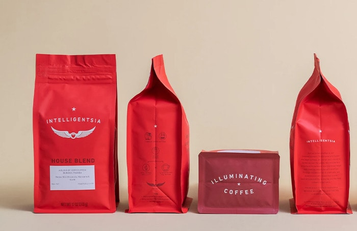 Best Coffee Subscription Boxes - Intelligentsia
